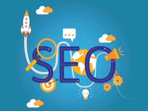 استراتژیهای قدرتمند سئو که باید برای رتبهبندی وبسایت خود پیاده کنید