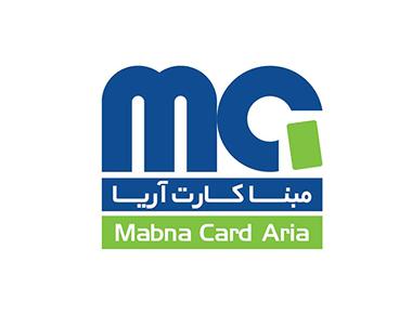 کارت خوان مبنا کارت - بانک صادرات (DLL، راهنما)