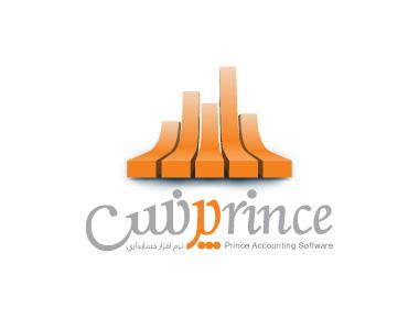 آموزش نرم افزار حسابداری پرنس