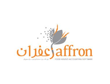 آموزش نرم افزار رستورانی زعفران