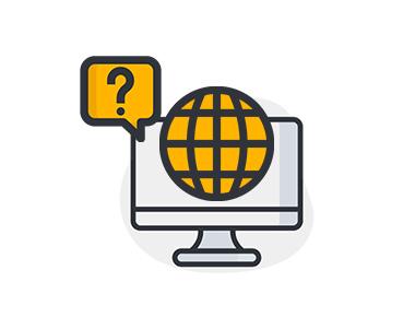 راهنمای استفاده از وب سایت محصولات